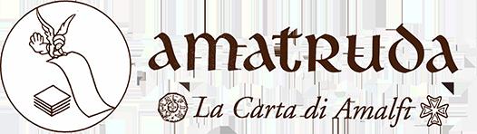 Cartiera Amatruda – La Carta a mano di Amalfi